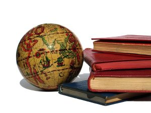 Kartini dan Kesetaraan Gender dalam Pendidikan Islam