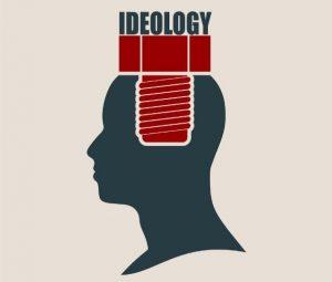Islam Ideologis