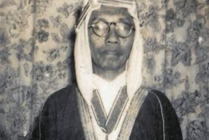 KRH Hadjid
