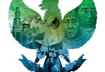 Pancasila dan Muhammadiyah