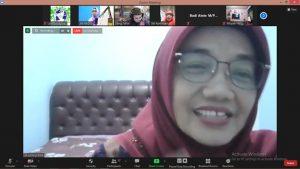 Gerakan Muhammadiyah Peduli Sampah