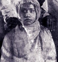 Siti Bariyah