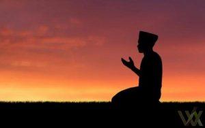 Spiritualitas Keluarga Sakinah