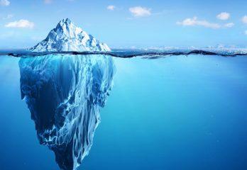 Data Kasus Kekerasan terhadap Perempuan Ibarat Fenomena Gunung Es