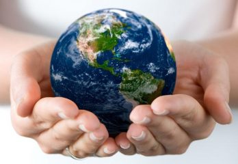 Islam Berkemajuan bagi Warga Dunia