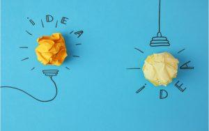 Program Kreatif dan Inovatif Aisyiyah