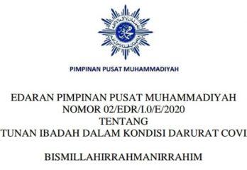 Tuntunan Ramadhan di Bulan Puasa