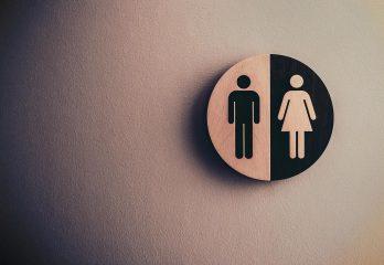 Teknologi Netral Gender