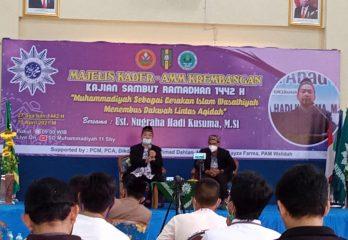 Berita Muhammadiyah