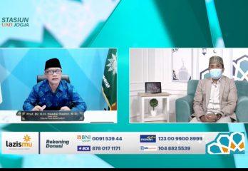 Berita 'Aisyiyah