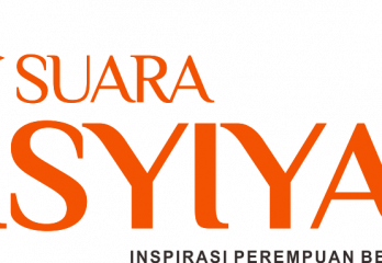 Suara Aisyiyah