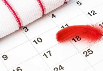 ilustrasi-siklus-menstruasi