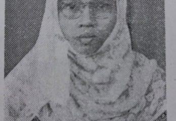 Romlah Aziz