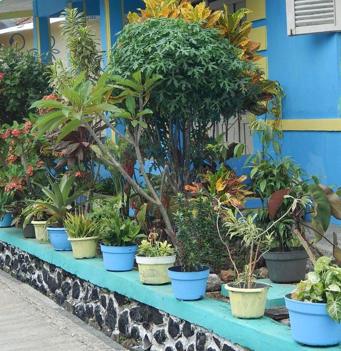 Kampung Ramah