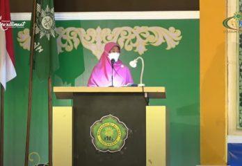 Madrasah Muallimat