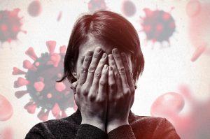 Kesehatan Mental di Tengah Pandemi