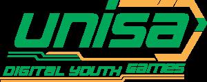 Unisa Digital Youth Games