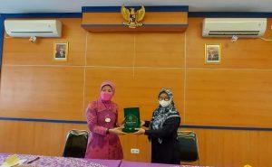 Feishum Unisa Yogyakarta