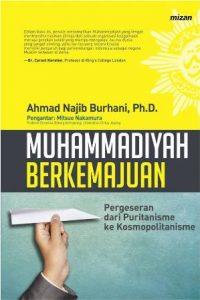 Muhammadiyah Berkemajuan
