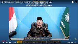 UMAM_Haedar Nashir