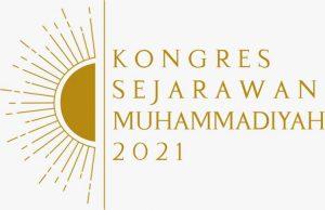 Kongres Sejarawan Muhammadiyah